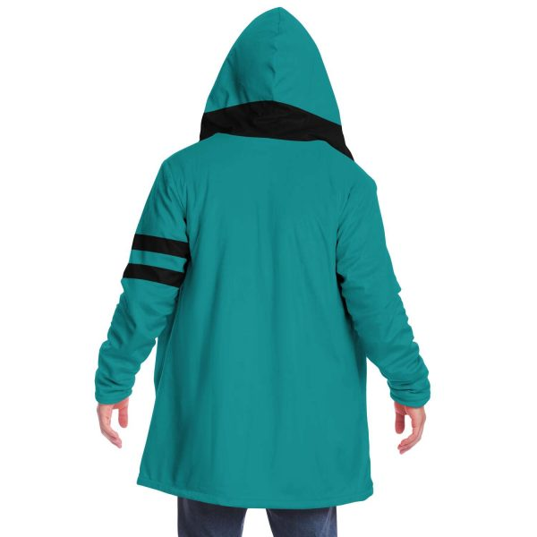 ken kanike blue tokyo ghoul dream cloak coat 365460 1 - Tokyo Ghoul Merch Store