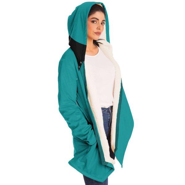 ken kanike blue tokyo ghoul dream cloak coat 476920 1 - Tokyo Ghoul Merch Store