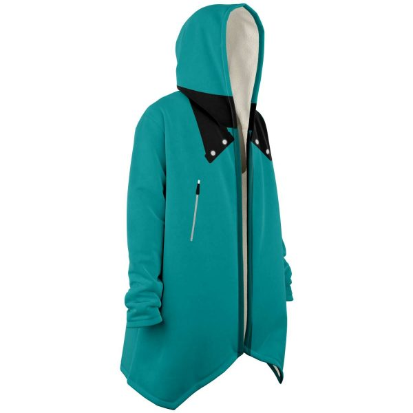 ken kanike blue tokyo ghoul dream cloak coat 535759 1 - Tokyo Ghoul Merch Store