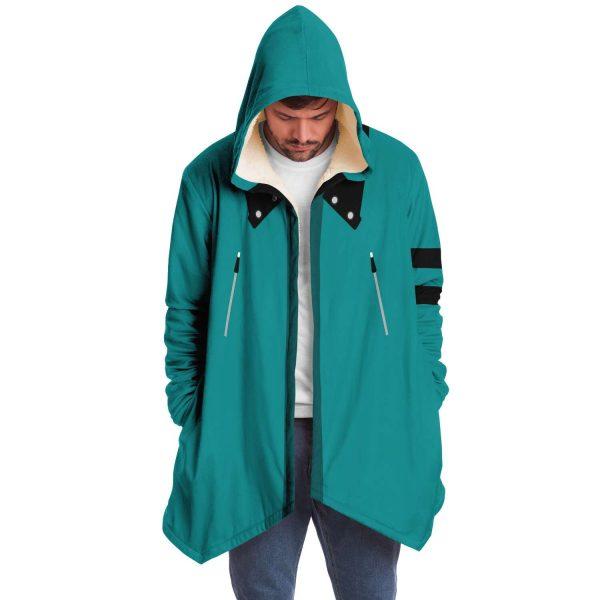 ken kanike blue tokyo ghoul dream cloak coat 672913 1 - Tokyo Ghoul Merch Store