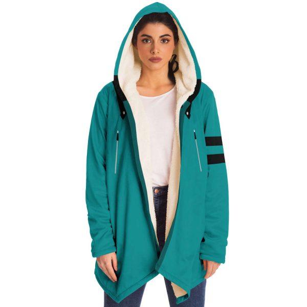 ken kanike blue tokyo ghoul dream cloak coat 840639 1 - Tokyo Ghoul Merch Store