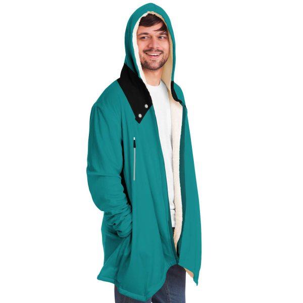 ken kanike blue tokyo ghoul dream cloak coat 855682 1 - Tokyo Ghoul Merch Store