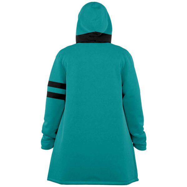 ken kanike blue tokyo ghoul dream cloak coat 868676 1 - Tokyo Ghoul Merch Store