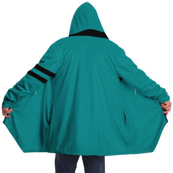 ken kanike blue tokyo ghoul dream cloak coat 871663 1 - Tokyo Ghoul Merch Store