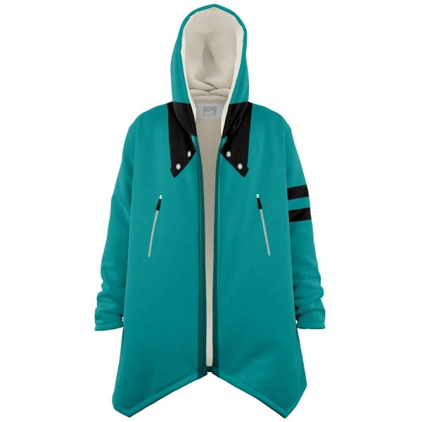 ken kanike blue tokyo ghoul dream cloak coat 875927 1 - Tokyo Ghoul Merch Store