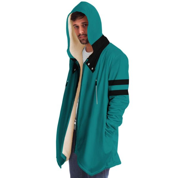 ken kanike blue tokyo ghoul dream cloak coat 883193 1 - Tokyo Ghoul Merch Store