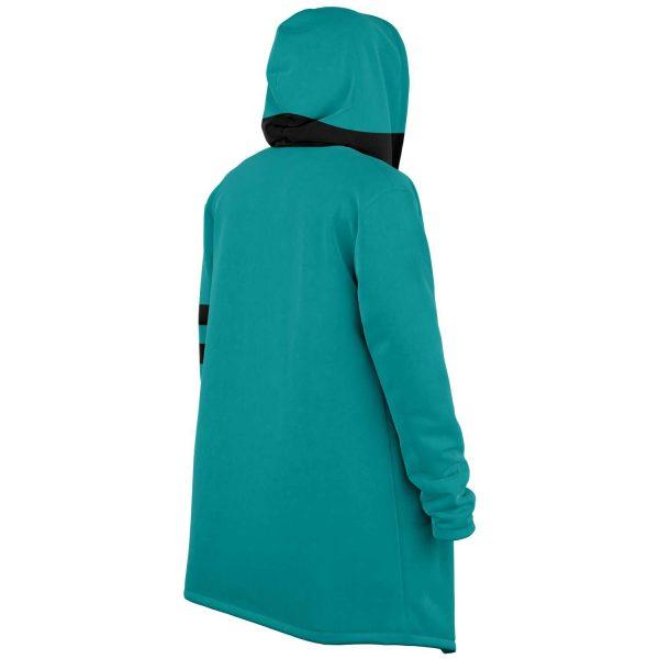 ken kanike blue tokyo ghoul dream cloak coat 974689 1 - Tokyo Ghoul Merch Store