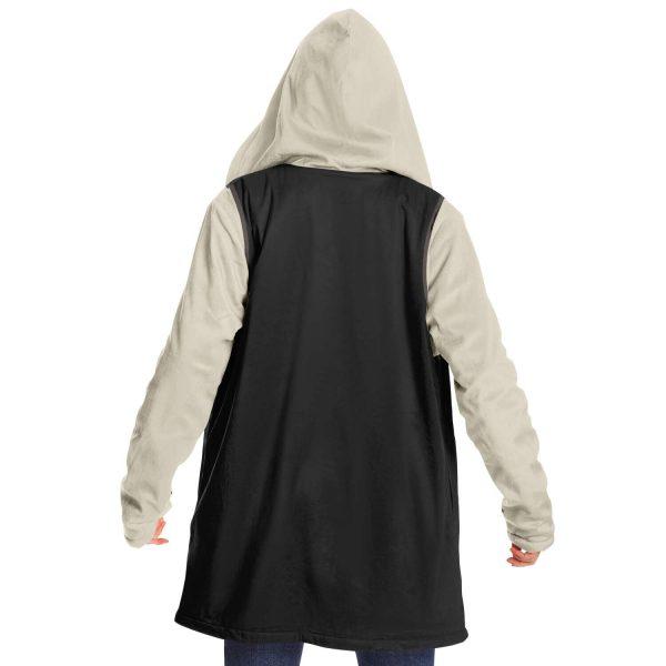 touka kirishima tokyo ghoul dream cloak coat 124732 1 - Tokyo Ghoul Merch Store