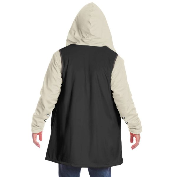 touka kirishima tokyo ghoul dream cloak coat 436349 1 - Tokyo Ghoul Merch Store