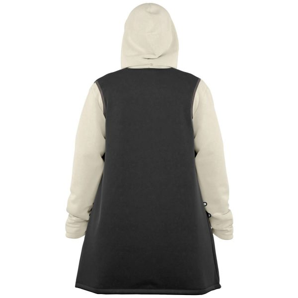 touka kirishima tokyo ghoul dream cloak coat 444307 1 - Tokyo Ghoul Merch Store