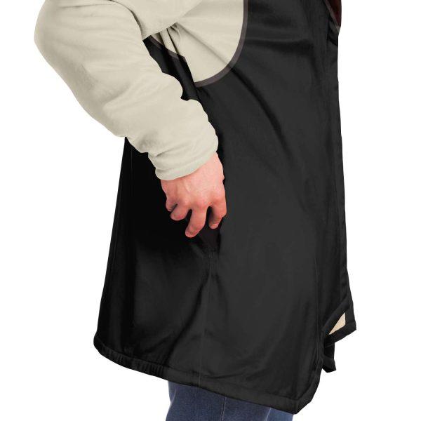 touka kirishima tokyo ghoul dream cloak coat 516838 1 - Tokyo Ghoul Merch Store