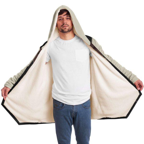 touka kirishima tokyo ghoul dream cloak coat 580427 1 - Tokyo Ghoul Merch Store