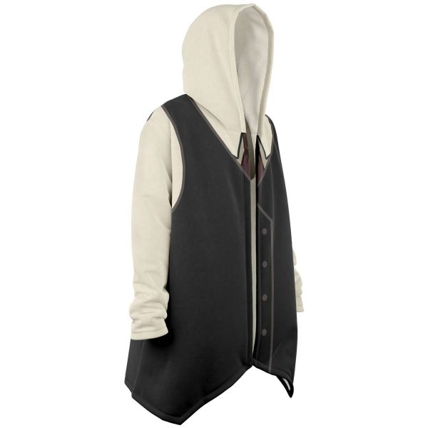 touka kirishima tokyo ghoul dream cloak coat 589712 1 - Tokyo Ghoul Merch Store