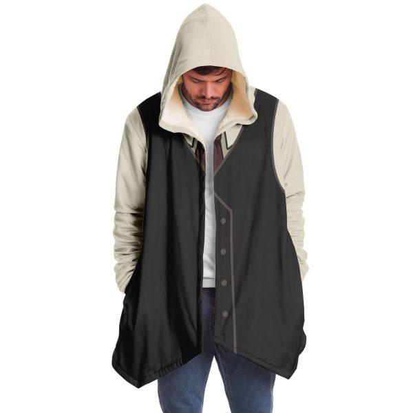 touka kirishima tokyo ghoul dream cloak coat 711607 1 - Tokyo Ghoul Merch Store