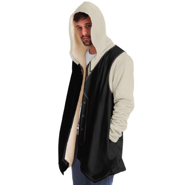 touka kirishima tokyo ghoul dream cloak coat 754016 1 - Tokyo Ghoul Merch Store