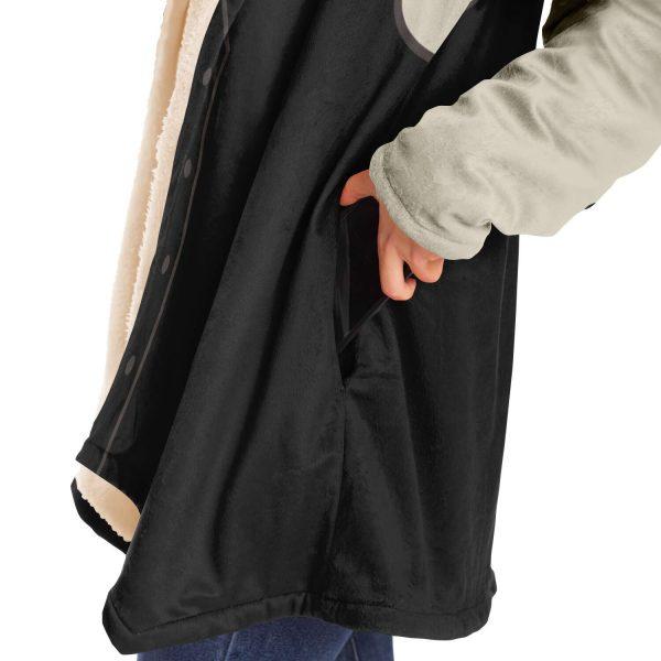 touka kirishima tokyo ghoul dream cloak coat 950889 1 - Tokyo Ghoul Merch Store