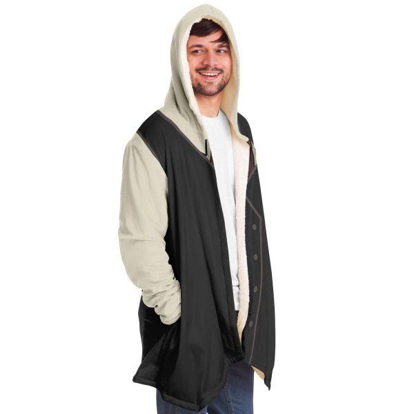 touka kirishima tokyo ghoul dream cloak coat 970415 1 - Tokyo Ghoul Merch Store