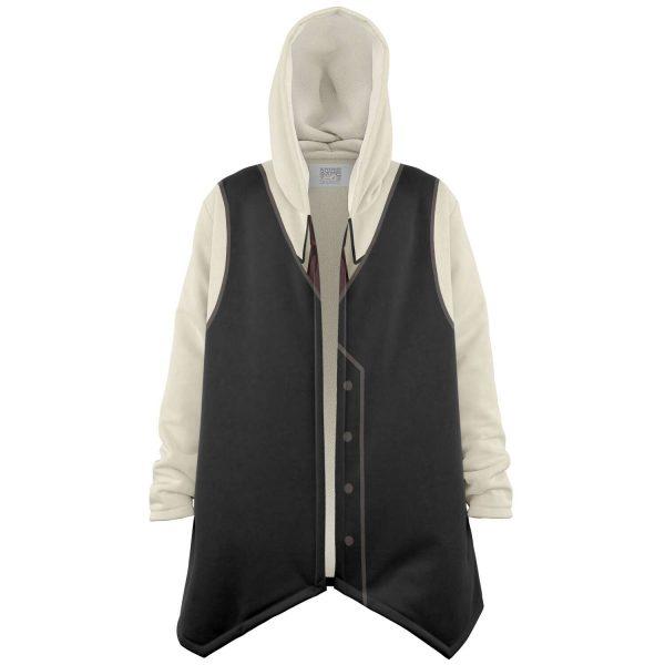 touka kirishima tokyo ghoul dream cloak coat 981745 1 - Tokyo Ghoul Merch Store