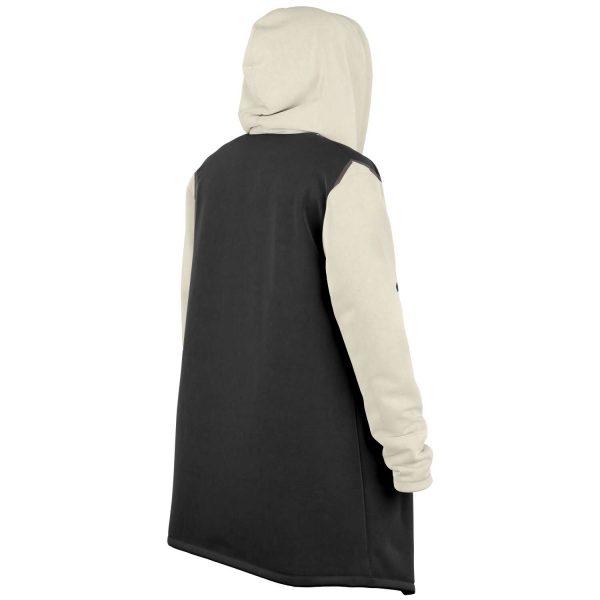 touka kirishima tokyo ghoul dream cloak coat 990329 1 - Tokyo Ghoul Merch Store