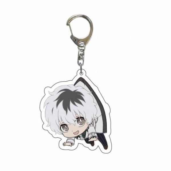 Japan Anime Tokyo Ghoul Keychain Lovely Kaneki Ken Figure Acrylic Pendant Key Chain Cartoon Character Key 7.jpg 640x640 7 - Tokyo Ghoul Merch Store